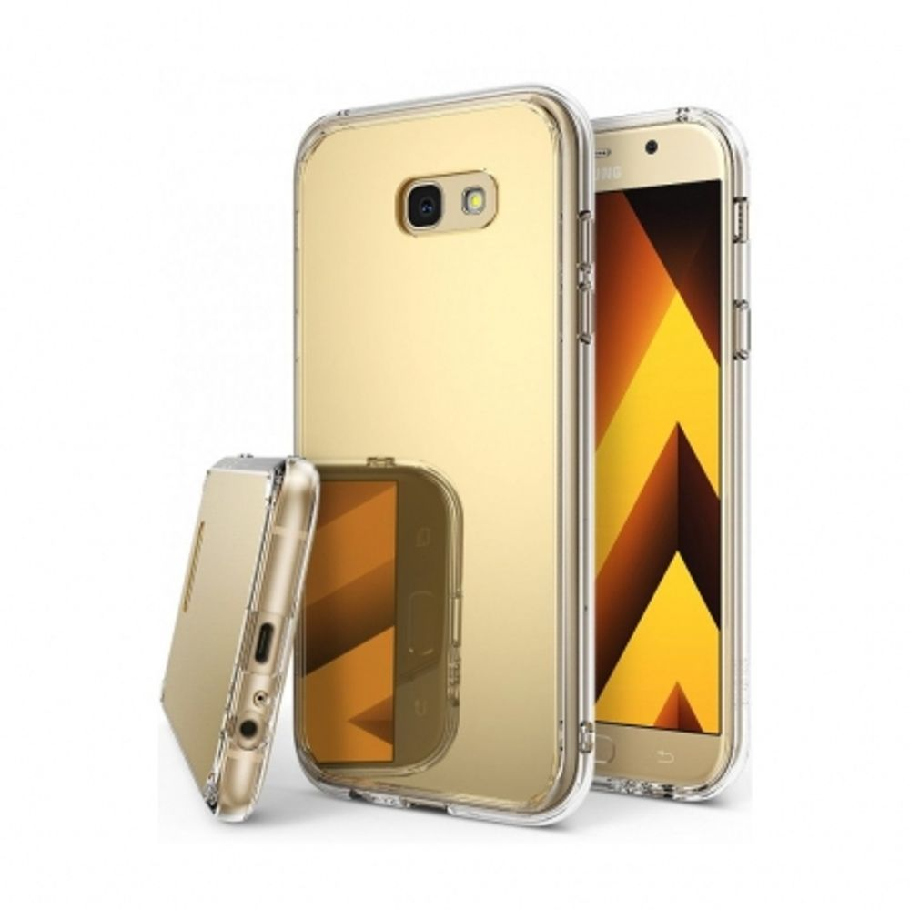 ringke-mirror-husa-pentru-samsung-galaxy-a5--2017---royal-gold-bonus-folie-ecran-60824-472