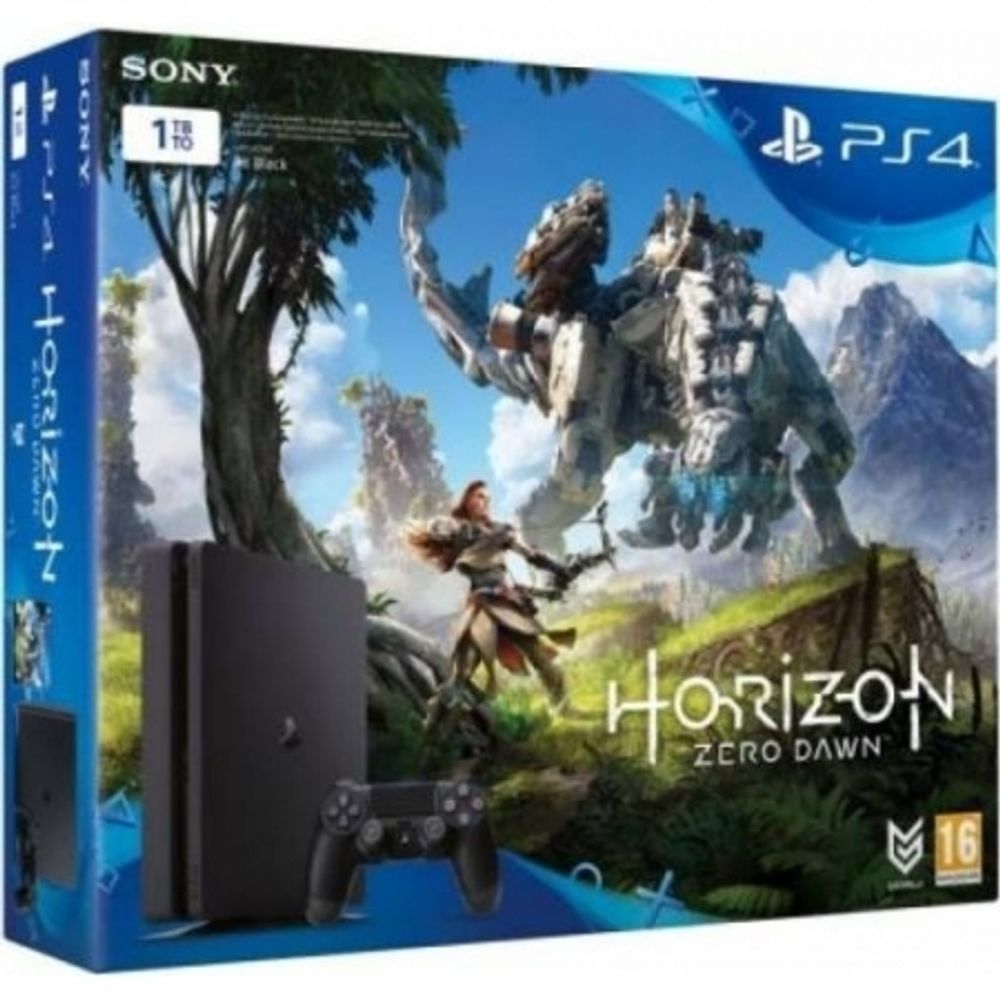 sony-consola-ps4-slim-1tb--negru-joc-horizon-zero-dawn-61054-685