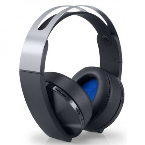 sony-casti-wireless-ps4--platinium--61058-621