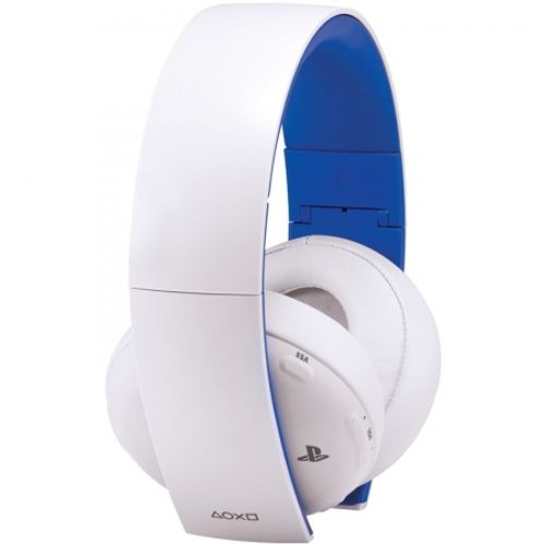 sony-casti-wireless-ps4--alb-61059-400