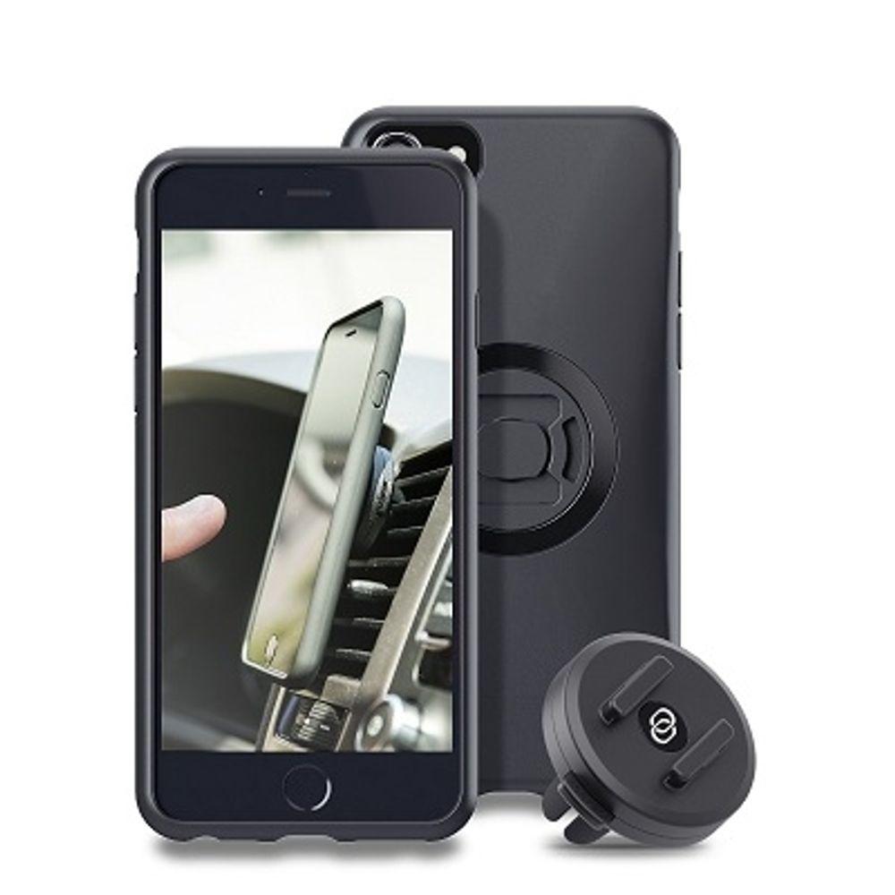 sp-suport-masina-pentru-iphone-7-7s--6-61137-401