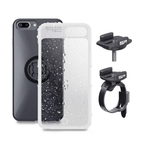 sp-suport-bicicleta-pentru-iphone-7--6s---6--61138-111