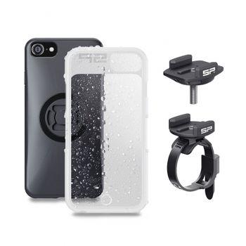 sp-connect-suport-bicicleta-pentru-iphone-7-7s--6-61139-587