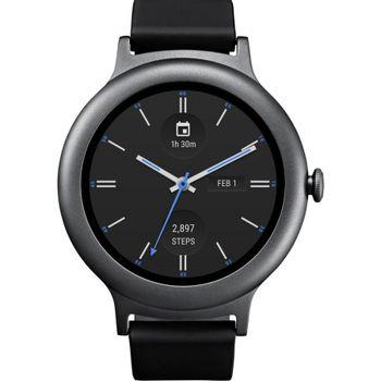 lg-style-smartwatch--otel-inoxidabil-argintiu--curea-piele-negru-61163-365