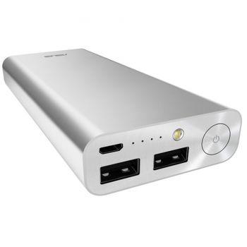 asus-zenpower-ultra-acumulator-extern--quick-charge--20100-mah-argintiu-61180-167