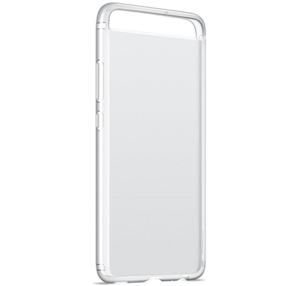 huawei-p10-capac-protectie-spate-tip-pc-gri-transparent-61189-818