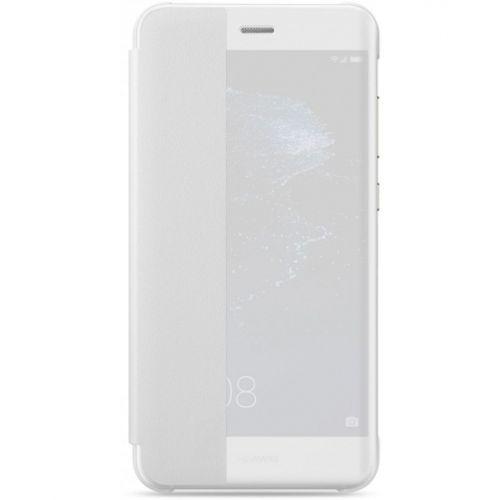 huawei-p10-lite-husa-flip-tip-smart-view-cover-alb-61195-289