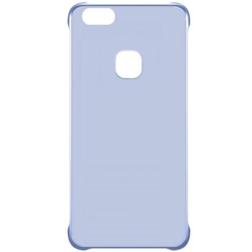 huawei-p10-lite-capac-protectie-spate-tip-pc-albastru-transparent-61196-212