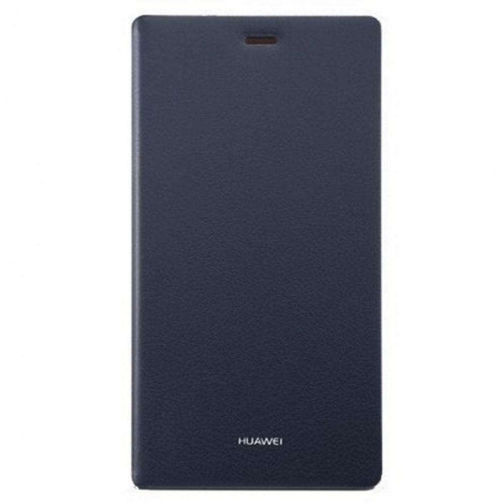 huawei-p8-lite-husa-tip-flip-cover-albastru-61200-948