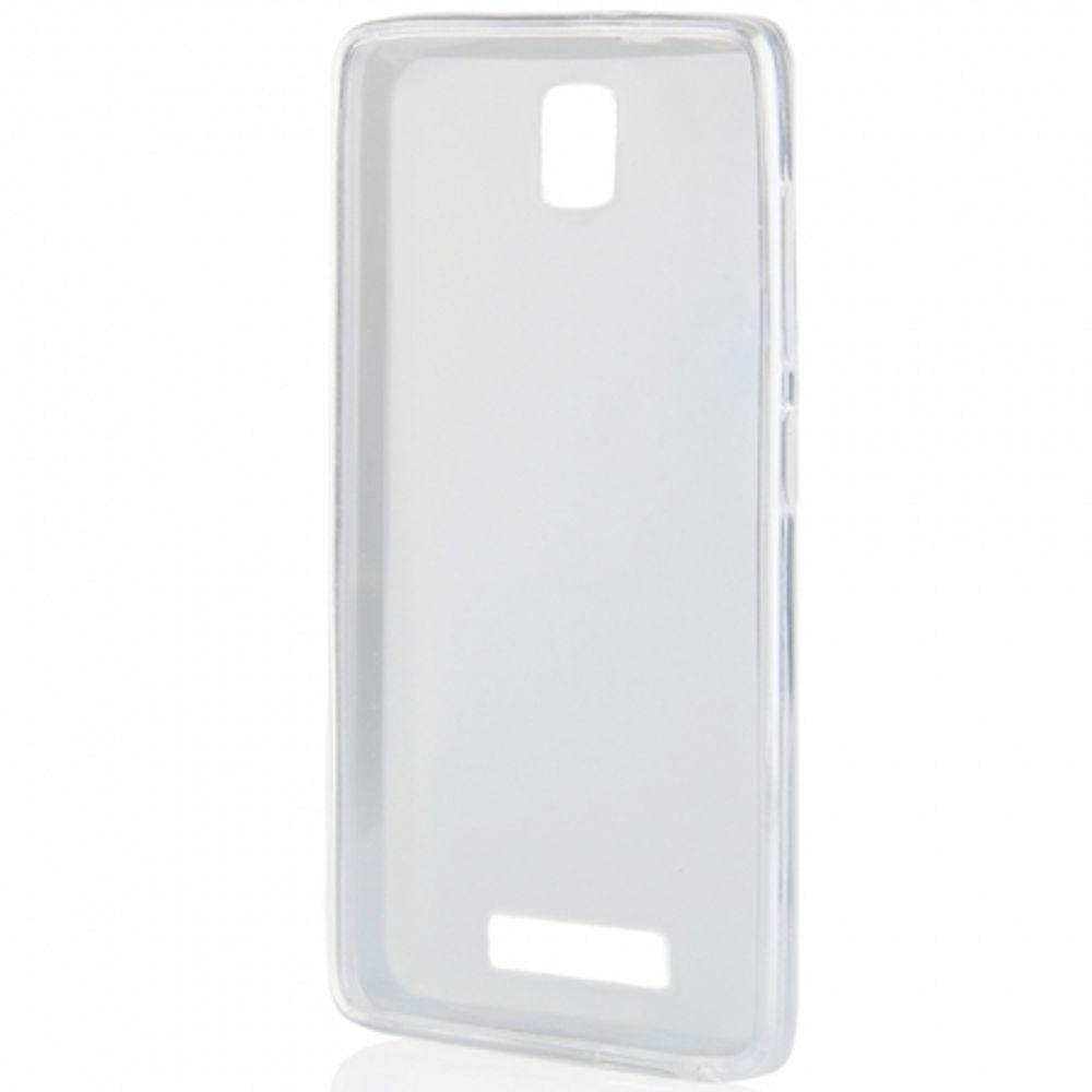 zte-blade-l5-capac-protectie-spate-tip-pc-transparent-61204-513