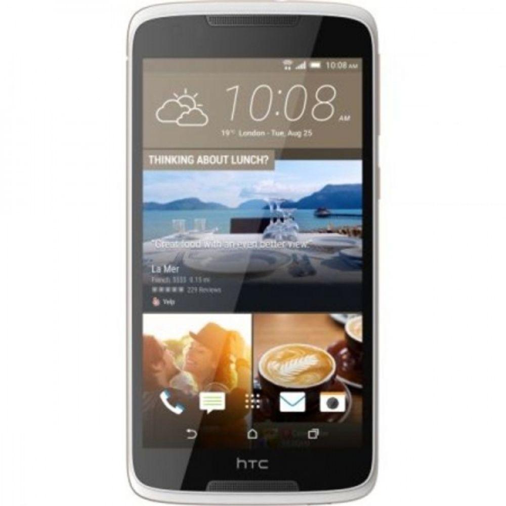 htc-desire-828-5-5---octa-core--single-sim--16gb--2gb-ram--lte--4g-pearl-white-61259-236