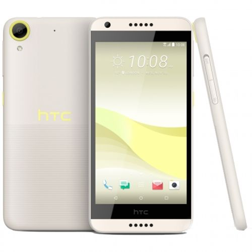 htc-desire-650-5------single-sim--quad-core--16-gb--2gb-ram--4g-lime-light-61346-458