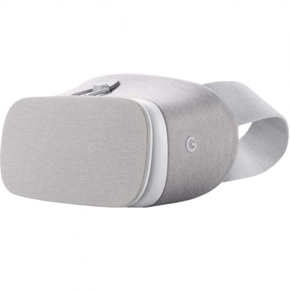 google-daydream-ochelari-inteligenti-vr-gri-61367-551