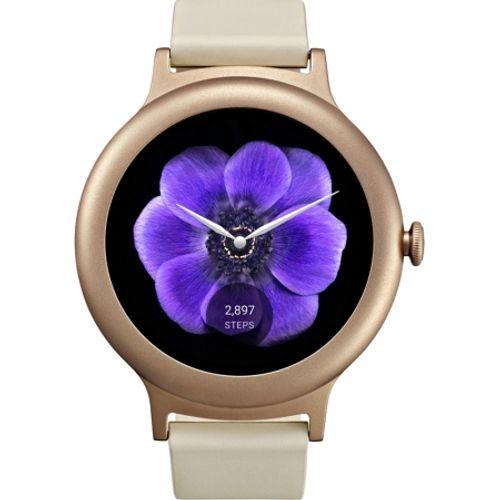 lg-style-w270-smartwatch-otel-inoxidabil-roz--curea-piele-crem-61370-989
