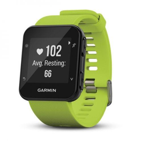 garmin-forerunner-35-ceas-alergare--gps--heart-rate--smart-notifications--limelight-61545-522