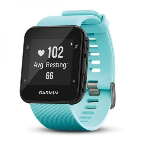 garmin-forerunner-35-ceas-alergare--gps--heart-rate--smart-notifications--frost-blue-61546-897