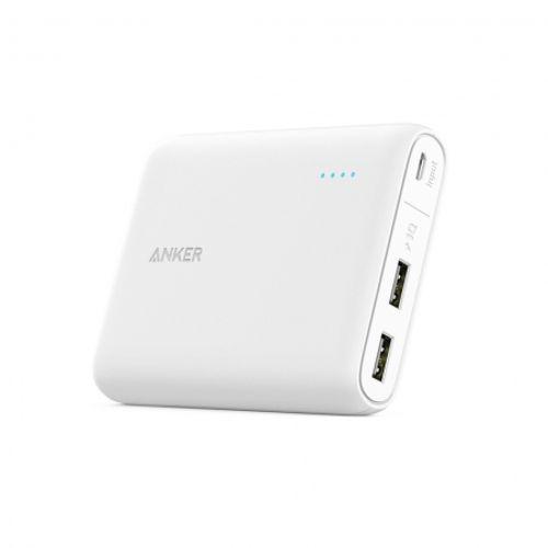 anker-powercore-acumulator-extern-13000-mah--alb-61591-444