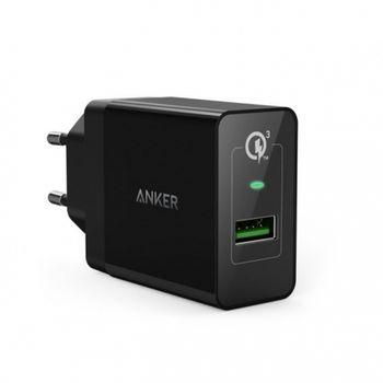 anker-powerport-1-incarcator-de-retea--qualcomm-quick-charge-3-0--poweriq--negru-cablu-microusb--1m-61622-133