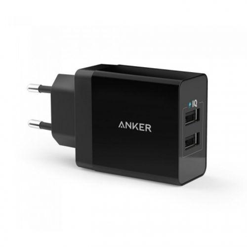 anker-powerport-incarcator-de-retea--24w--2-porturi-usb--poweriq--negru-61623-322