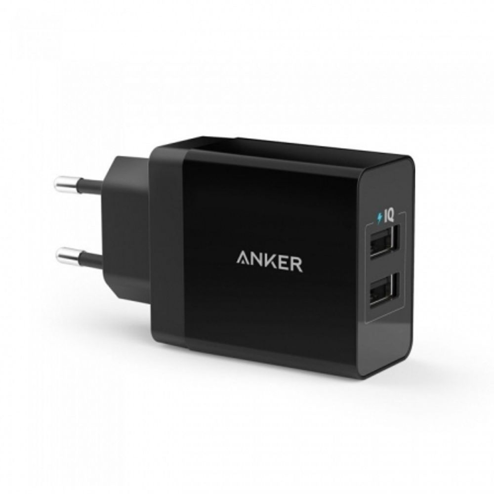anker-powerport-incarcator-de-retea--24w--2-porturi-usb--poweriq--negru-cablu-microusb--1m-61624-449