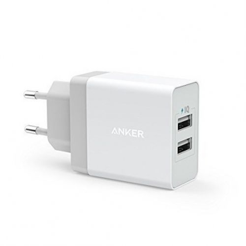 anker-powerport-incarcator-de-retea--24w--2-porturi-usb--poweriq--alb-cablu-microusb--1m-61626-963