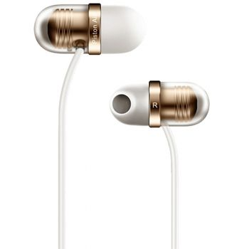 xiaomi-mi-piston-air-casti-audio-in-ear--alb-61663-596