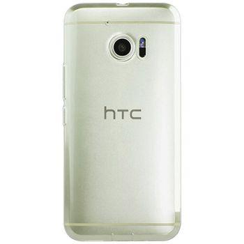 yuppi-love-tech-husa-capac-spate-transparenta-folie-de-protectie-pentru-htc-10-61668-642