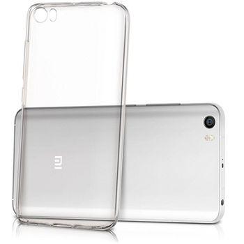 yuppi-love-tech-husa-capac-spate-transparenta-folie-de-protectie-pentru-xiaomi-mi5-61670-698