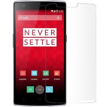 yuppi-love-tech-sticla-securizata-pentru-oneplus-one--9h-61679-580