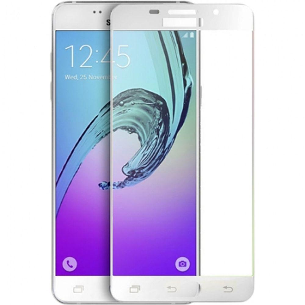 yuppi-love-tech-sticla-securizata-pentru-samsung-galaxy-a7--2016---full-body--3d--alb-61681-606
