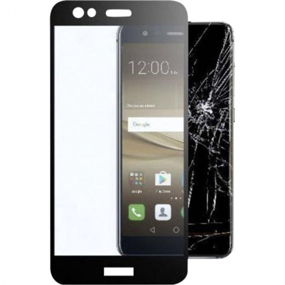 cellularline-sticla-securizata-full-body-anti-shock-pentru-huawei-p10-lite--61683-527