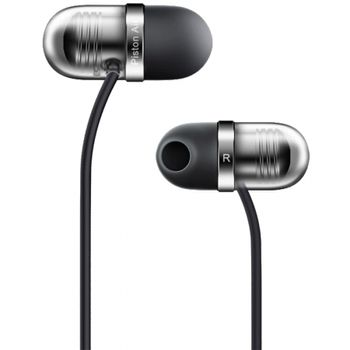 xiaomi-mi-piston-air-casti-audio-in-ear--negru-61704-625