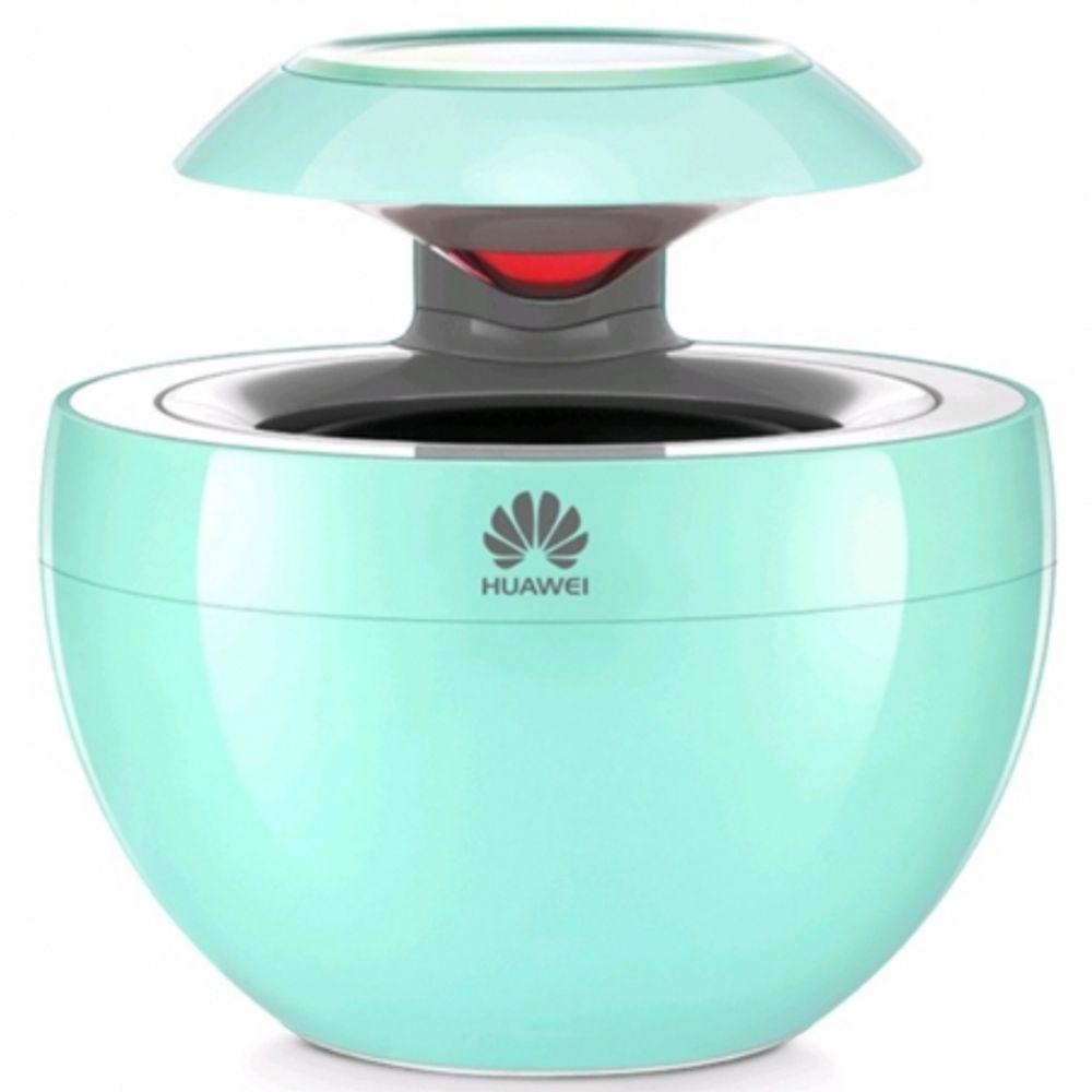 huawei-swan-boxa-portabila--bluetooth-4-0--microfon-integrat--sunet-surround--verde-61731-543