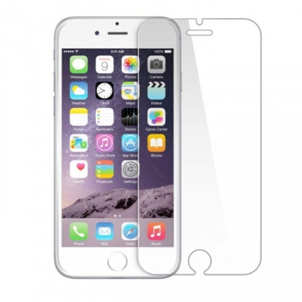 tempered-glass-folie-protectie-mata-din-sticla-securizata--antireflex-pentru-iphone-6-plus-61870-397