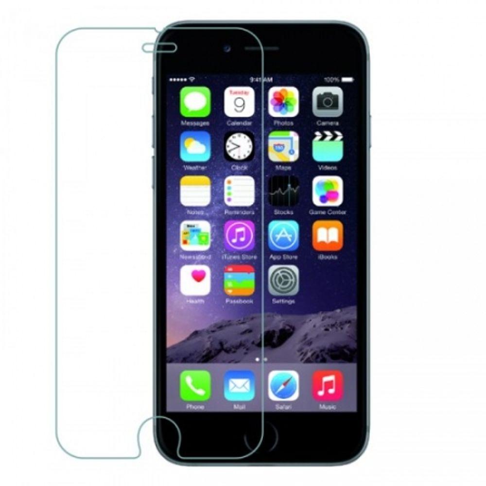 tempered-glass-folie-protectie-mata-din-sticla-securizata--antireflex-pentru-iphone-7-plus-61872-233