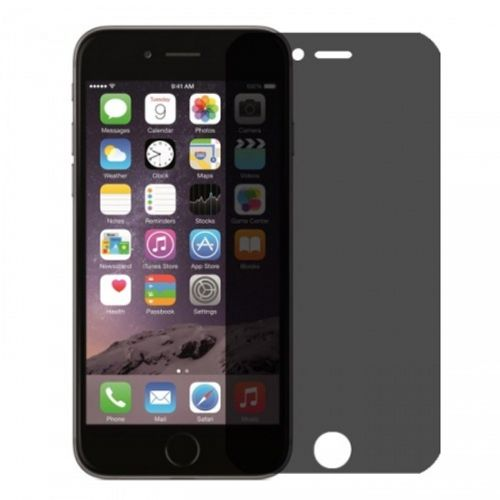 tempered-glass-folie-protectie-sticla-securizata--privacy-pentru-iphone-6--6s-61893-642
