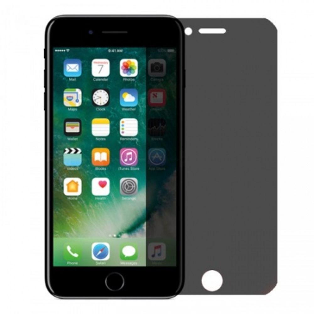 tempered-glass-folie-protectie-sticla-securizata--privacy-pentru-iphone-7-61897-778