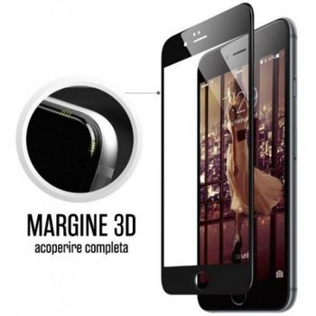 tempered-glass-folie-protectie-sticla-securizata-pentru-iphone-7-plus-full-3d--negru-61903-220
