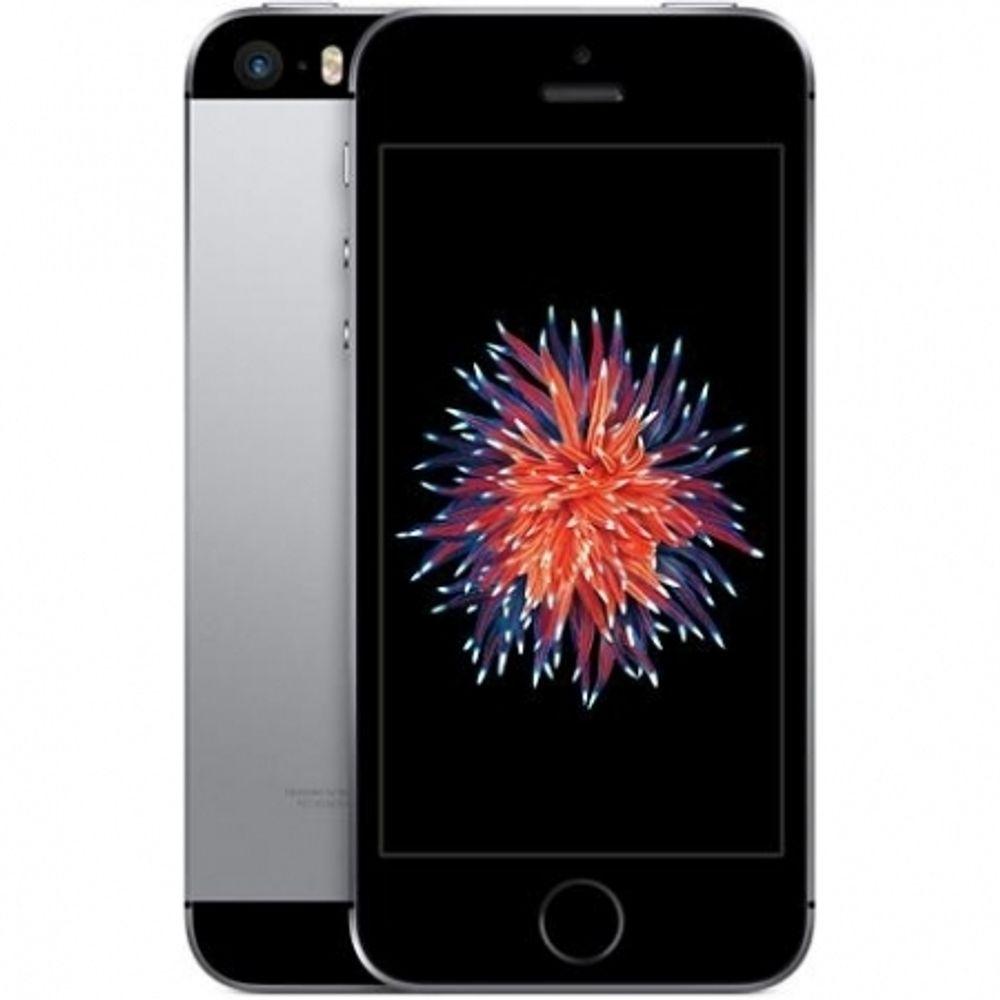 apple-iphone-se-4------dual-core--2gb-ram--32gb--4g-gri-61927-821