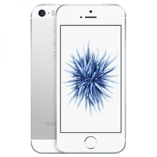 apple-iphone-se-4------dual-core--2gb-ram--32gb--4g-argintiu-61928-995