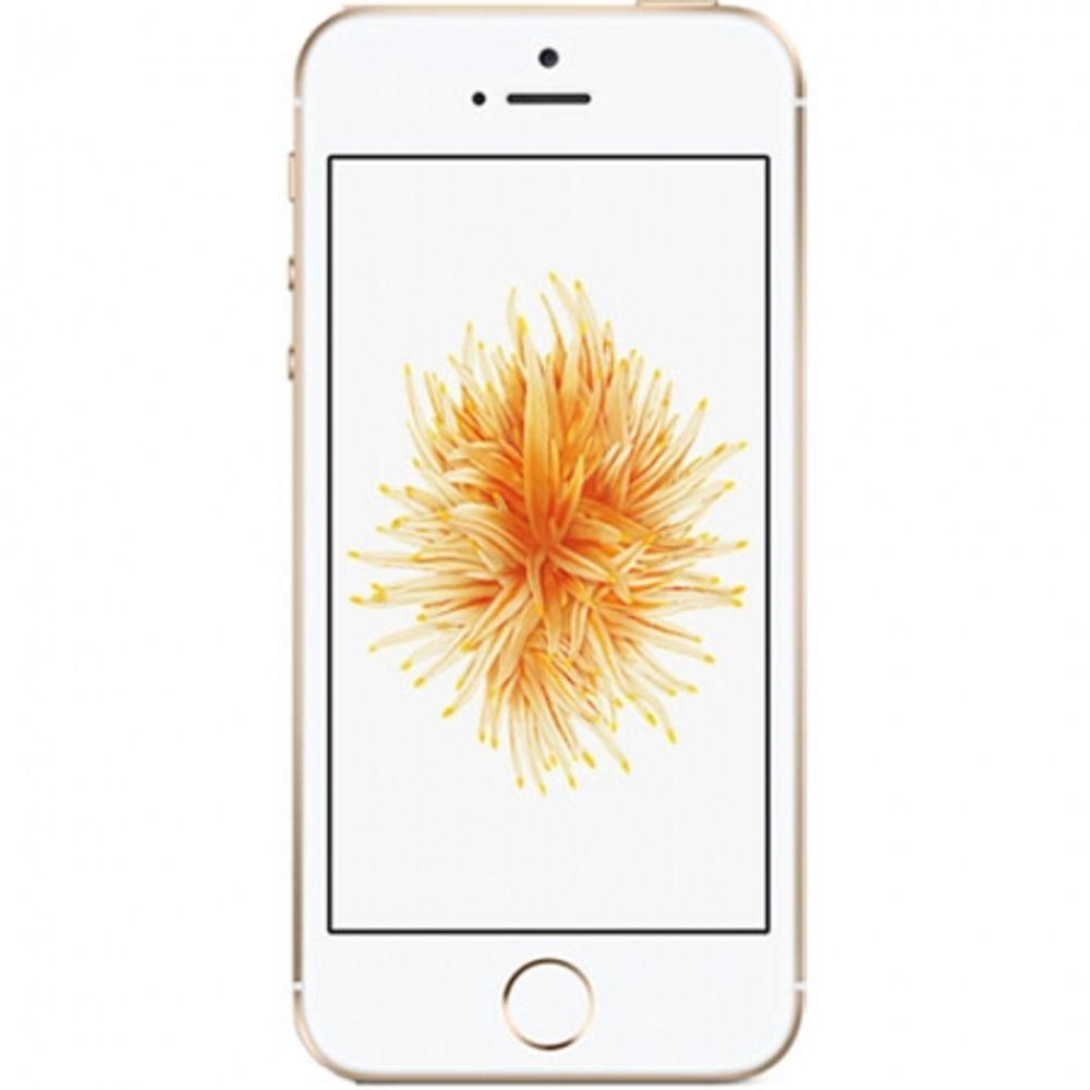 apple-iphone-se-4------dual-core--2gb-ram--32gb--4g-auriu-61929-17