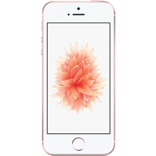 apple-iphone-se-4------dual-core--2gb-ram--32gb--4g-roz-61930-380