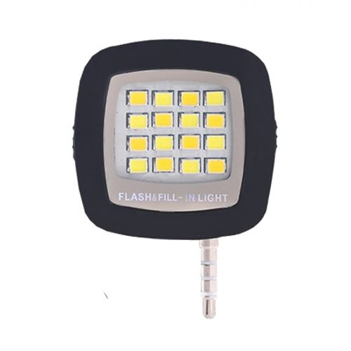star-lampa-led-pentru-smartphone-cu-conector-jack--negru-61949-426