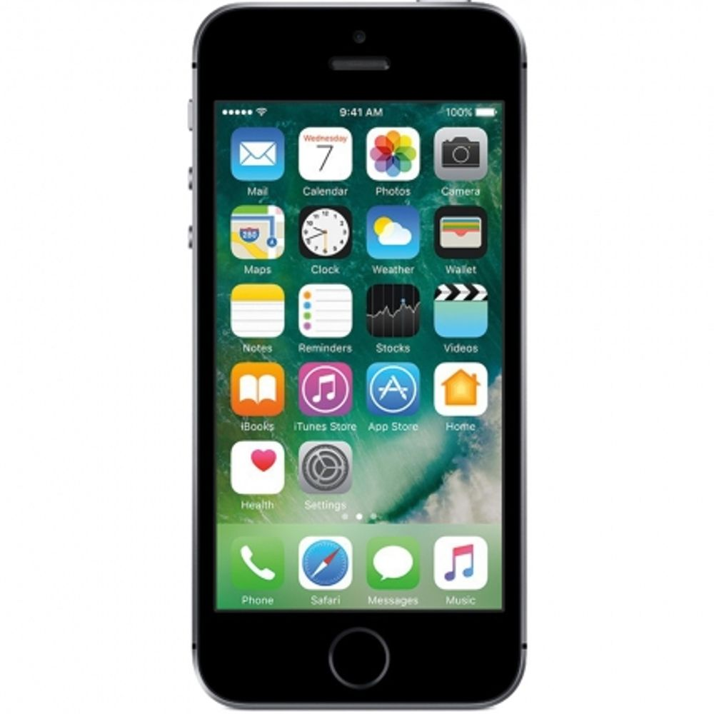apple-iphone-se-4----dual-core--2gb-ram--128gb--4g-gri-61951-160