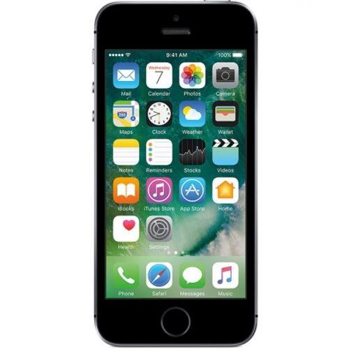 apple-iphone-se-4----dual-core--2gb-ram--128gb--4g-gri-61951-160