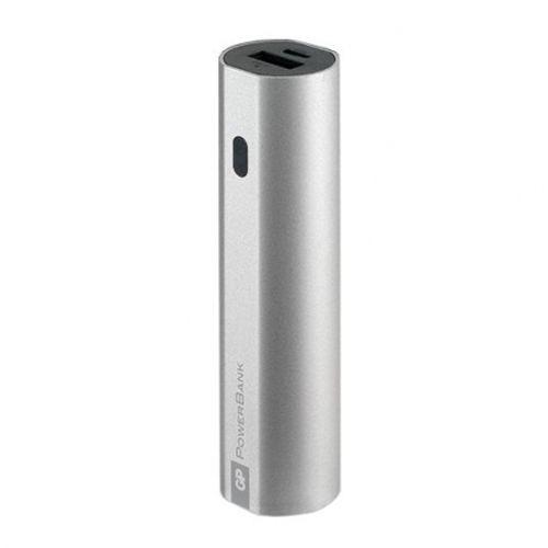 gp-powerbank-acumulator-portabil-2600-mah--argintiu-62029-616