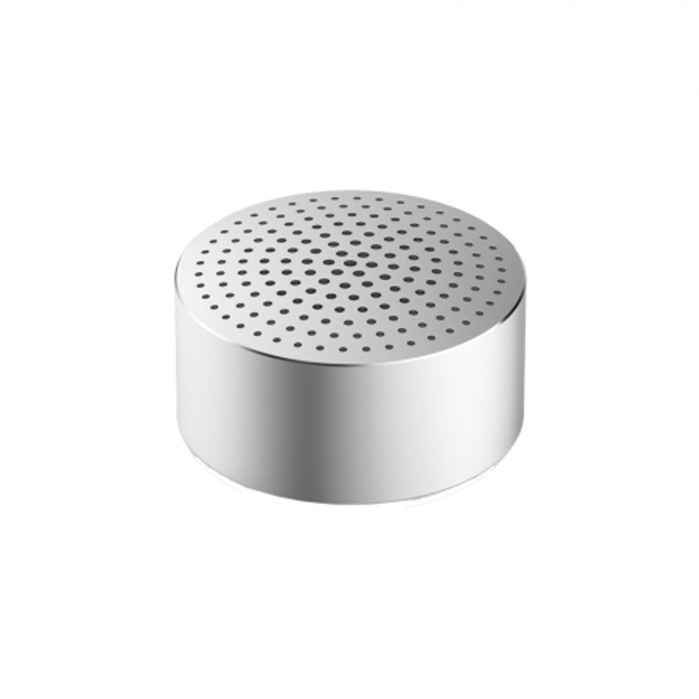 xiaomi-little-audio-boxa-portabila--argintiu-62038-930