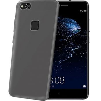 celly-husa-capac-spate-pentru-huawei-p10-lite--negru-62047-22