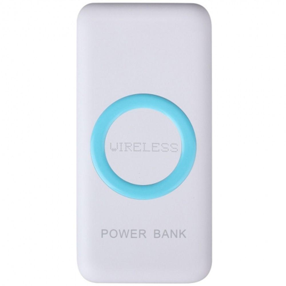 star-qi-baterie-externa-cu-incarcare-wireless--12000-mah-62062-192