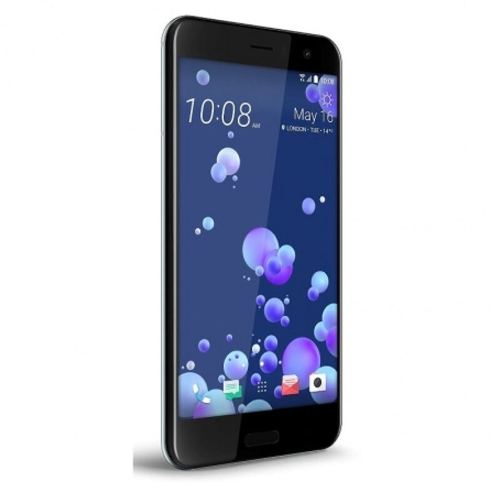 htc-u11-5-5---quad-hd--snapdragon-835-2-45-ghz--4gb-ram--64gb--4g-ice-white-62118-421
